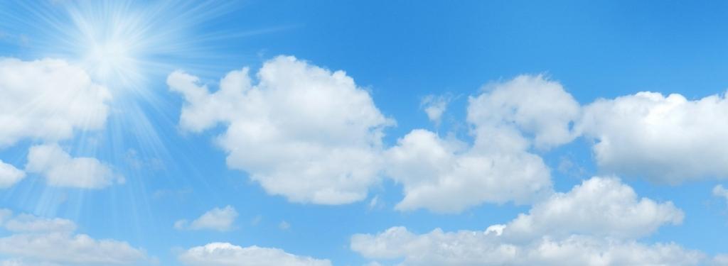 Cloud accounting Devon