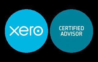 Xero adviser Exeter