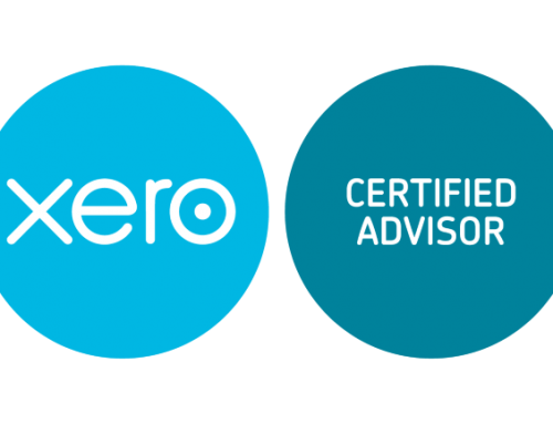 Xero Certified Partner