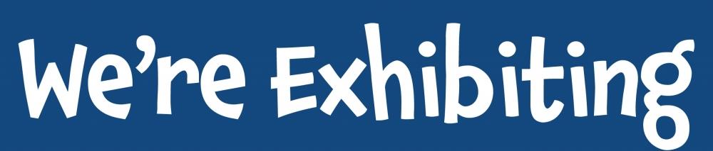 Devon Expo