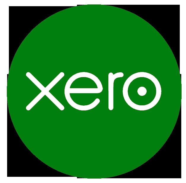 Xero-experts green