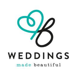 Weddings made beautiful