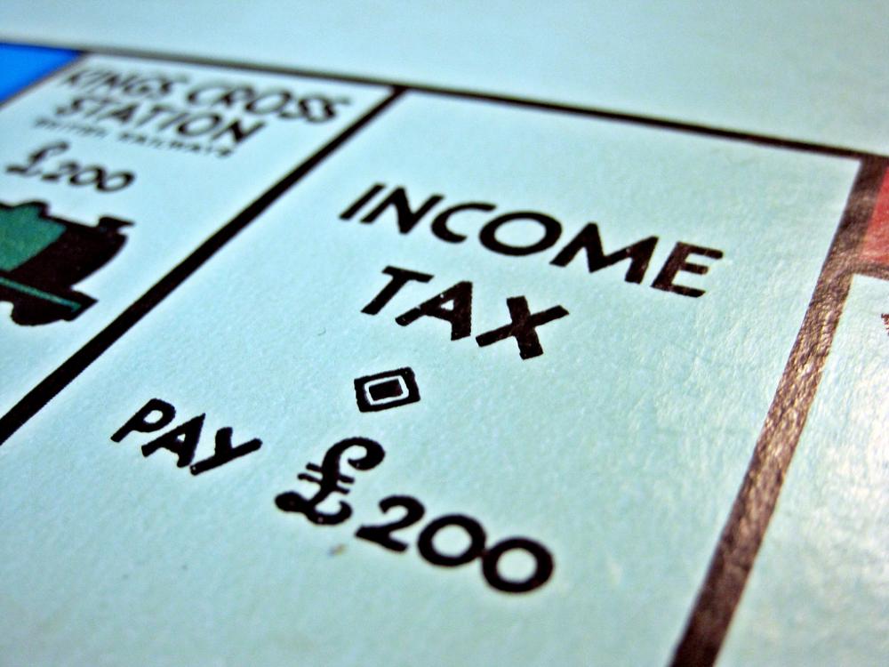 quarterly-tax-return