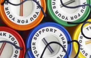 Charities Act 2016