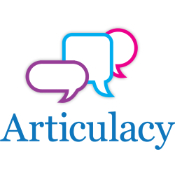 Articulacy