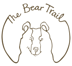 Teh Bear Trail