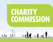 Charity commission crack down