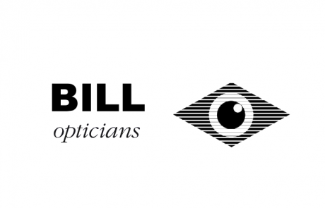 Bill Opticians