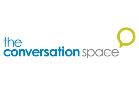 Conversation Space Limited