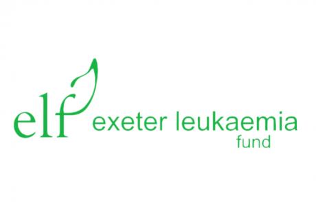 ELF logo testimonial